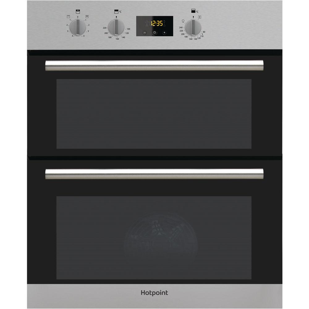 medium resolution of hotpoint oven wiring diagram