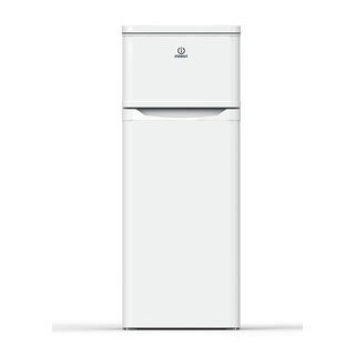 Fridges: freestanding, built in & integrated fridge