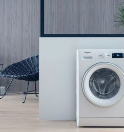 the freshcare washer dryer from whirlpool keeps garments fresh for up to 6 hours [ 1400 x 781 Pixel ]
