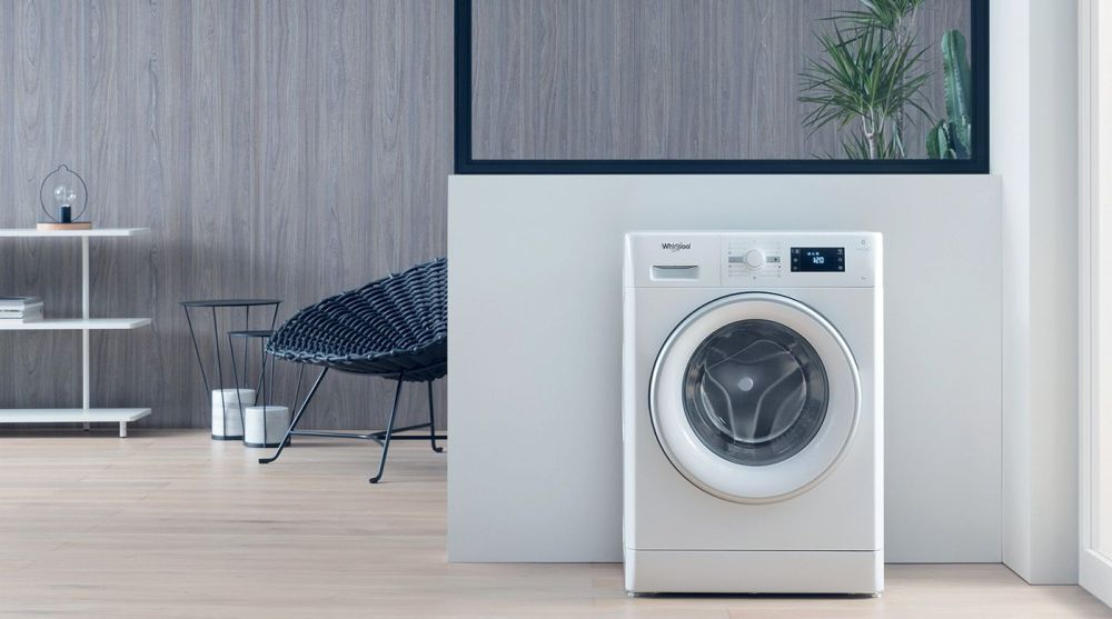 medium resolution of the freshcare washer dryer from whirlpool keeps garments fresh for up to 6 hours