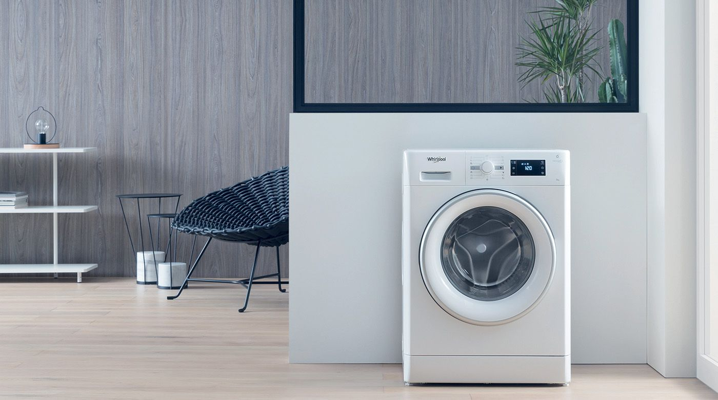 hight resolution of the freshcare washer dryer from whirlpool keeps garments fresh for up to 6 hours