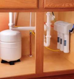 whirlpool water heater element wiring diagram 3 phase [ 1296 x 916 Pixel ]