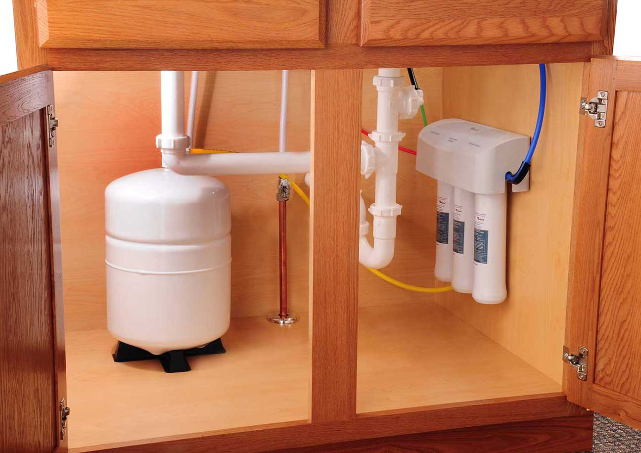 hight resolution of whirlpool water heater element wiring diagram 3 phase