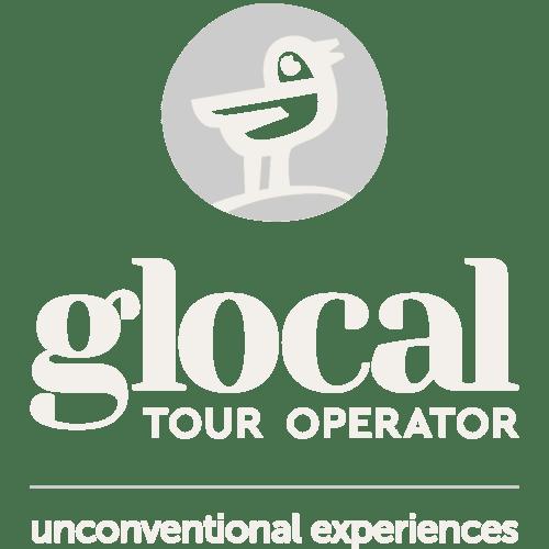 Logo_G-Local_VERT
