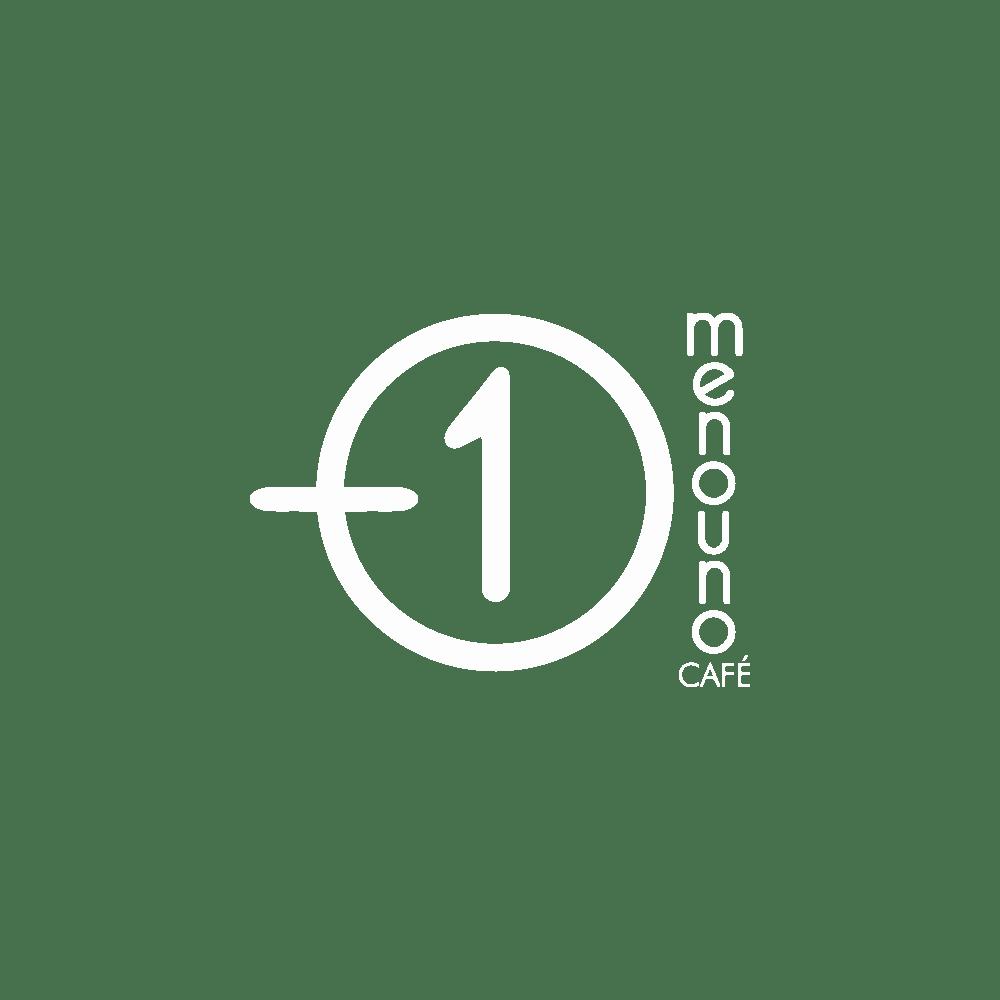 MENOUNO_logo