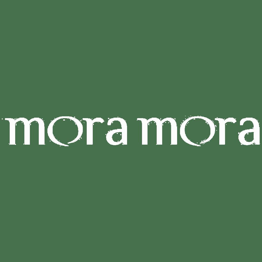 logo-mora-mora-beach