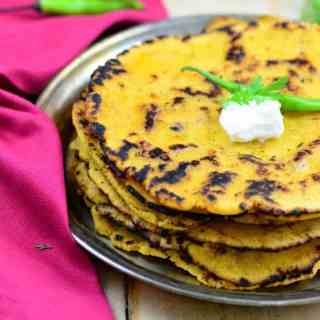 Here is a collection of must make Indian recipe while winters lasts.