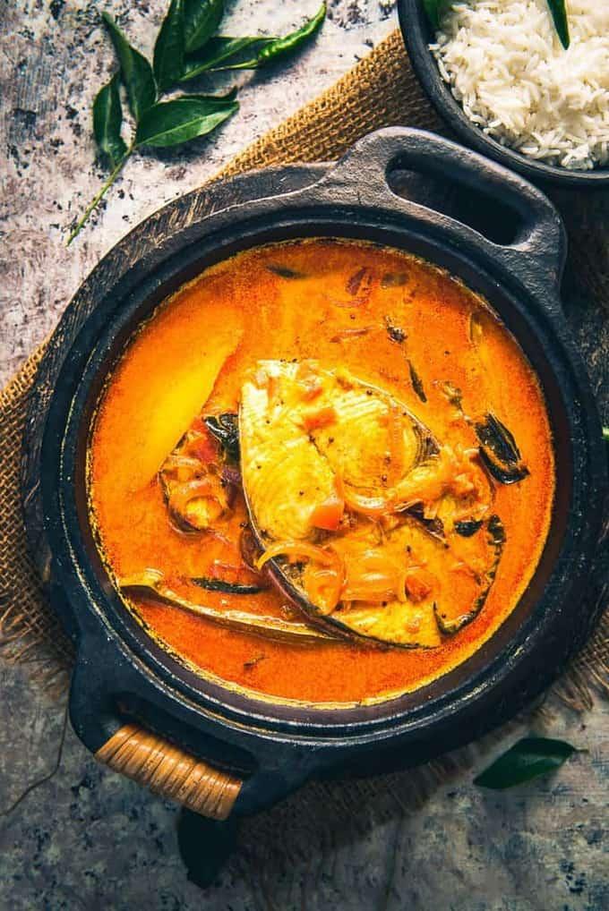 Best Fish Restaurant World