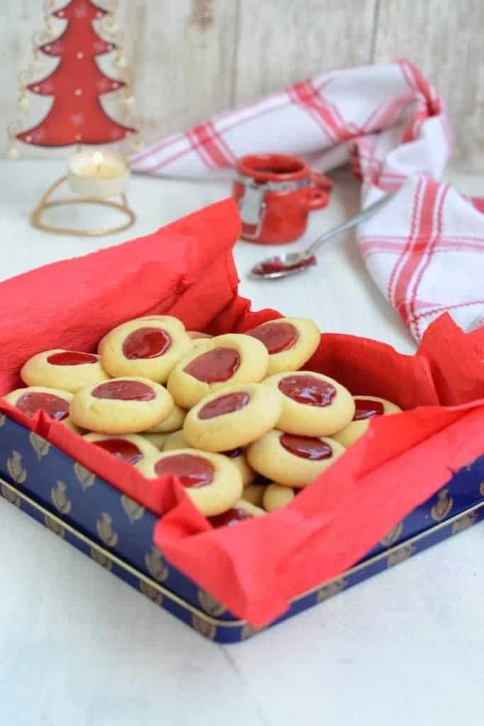 Top 10 DIY gifts for Christmas