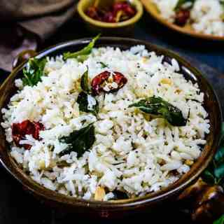 Thayir Aval is an easy recipe made from poha and buttermilk