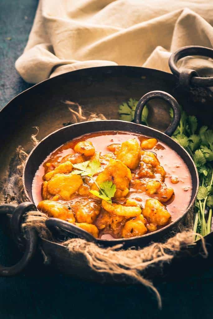 Hing Zeera Aloo Recipe, How to make Hing Zeera Aloo