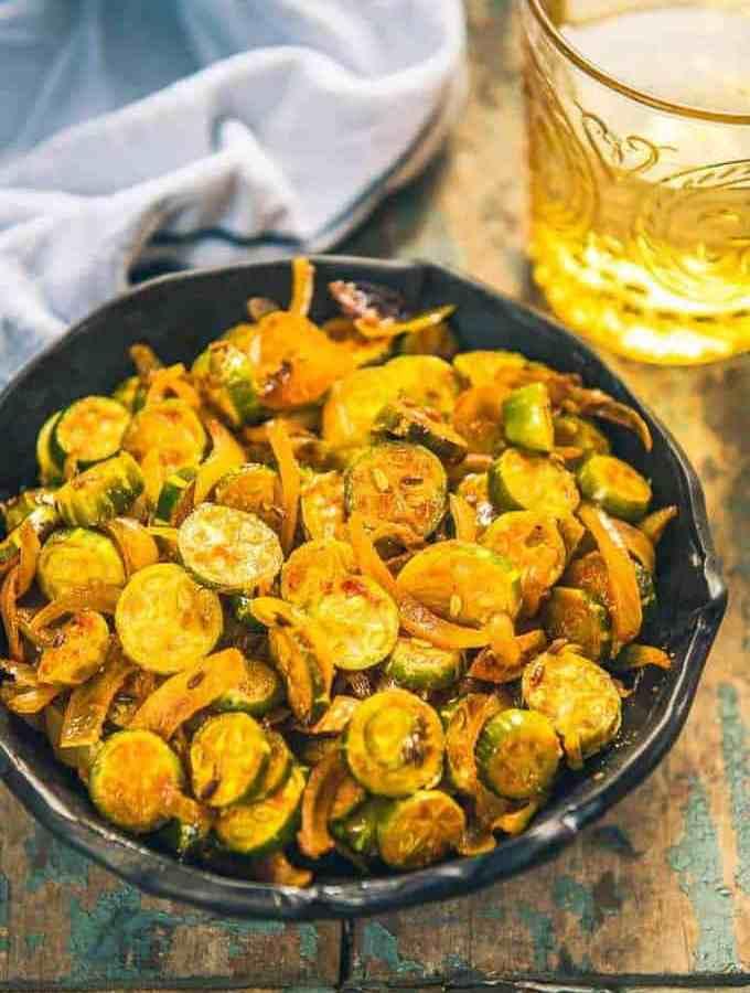 Tindora Masala Recipe, Tindora Sabzi, Dondakaya Masala, Tindora Recipe, tindora sabzi for roti, dondakaya masala fry, tindora curry for chapati,