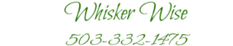Whisker Wise Animal Care & Boarding