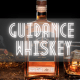 Header image of Guidance Whiskey in Nashville, TN (Tennessee)