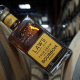 A header image of Laws Whiskey Four Grain Bourbon