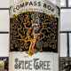 Header image of Compass Box The Spice Tree blended scotch whiskey