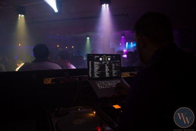 www.facebook.com/dubznightlife