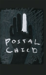 Joey Truman's Postal Child. BUY IT