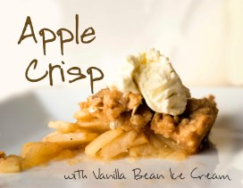 Apple Crisp_2CR