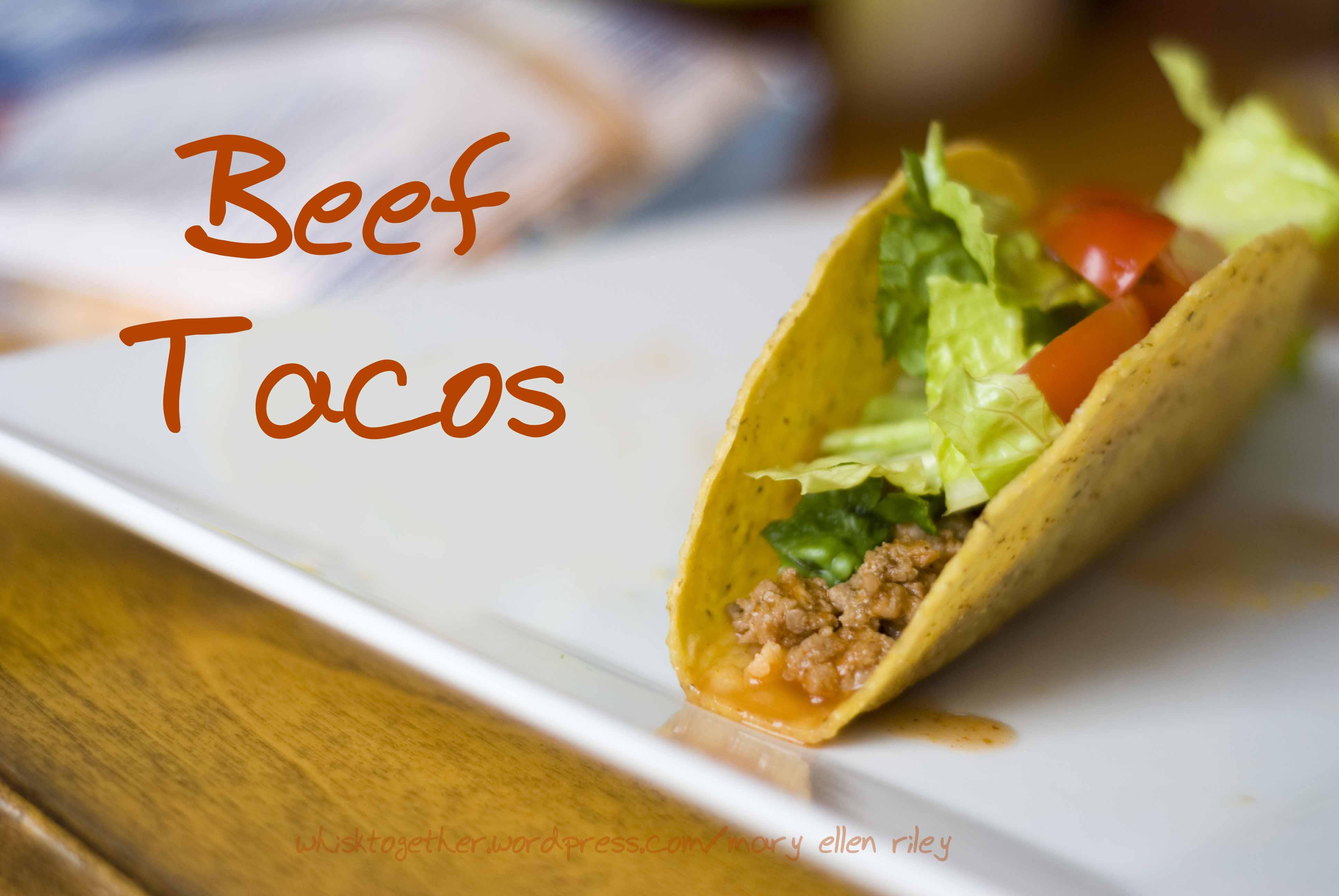 Taco_2CR