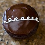 Hostess Cupcake – take 2