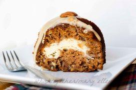 Apple Cream Cheese Cake_2CR