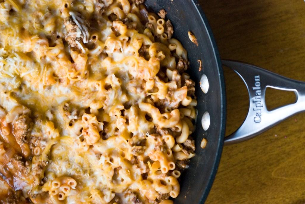 Best  Minute Recipes America S Test Kitchen