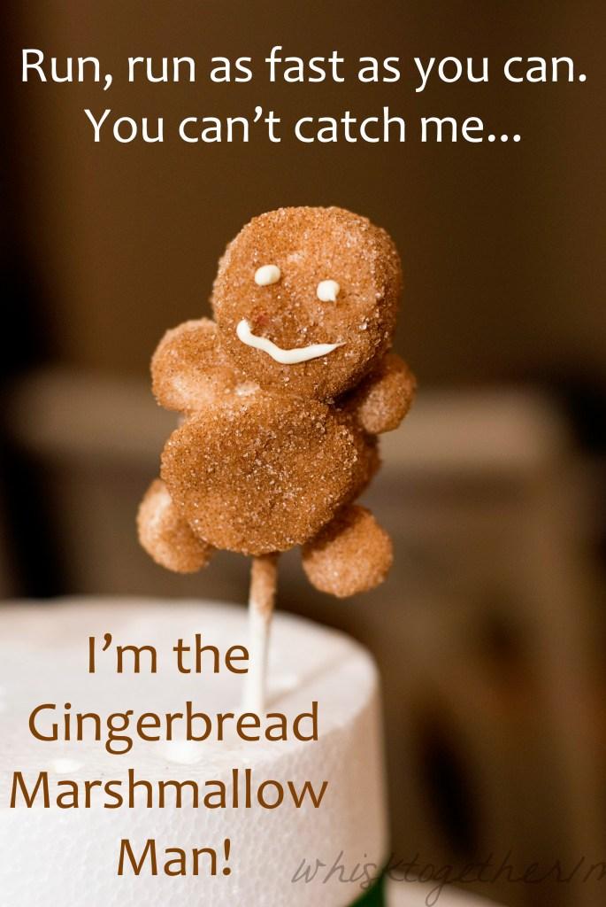 gingerbread marshmallow man_10CR