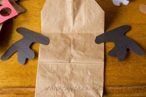 reindeer bag_7