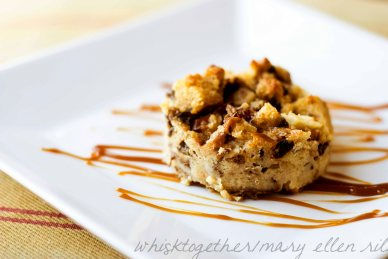 bread pudding_1CR