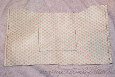 inside out bag_7CR