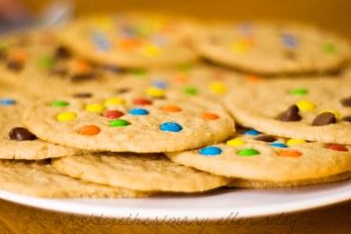 PB Cookies_01 CR