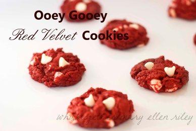 Red Velvet Cookies_1 cr