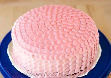 Tulip Cake_3CR