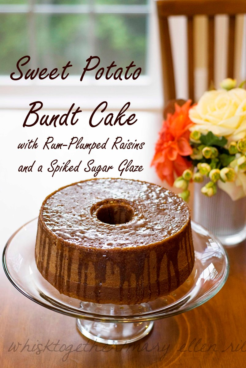 Eat Cake Jeanne Ray Recipes