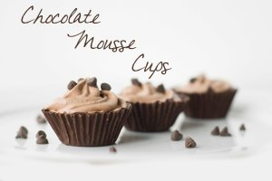 Chocolate Cups_11 on Whisk Together