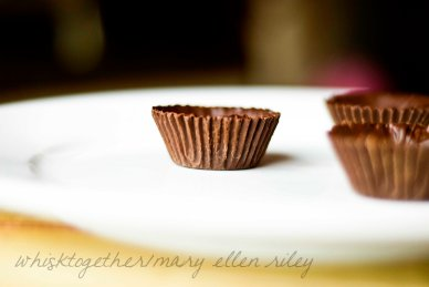 Chocolate Cups_5 on Whisk Together