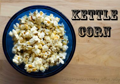 Kettle Corn_1 on Whisk Together