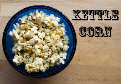 Kettle Corn_1 on Whisk Together