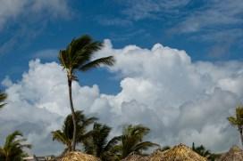 Punta Cana_3