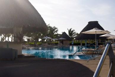 Punta Cana_40