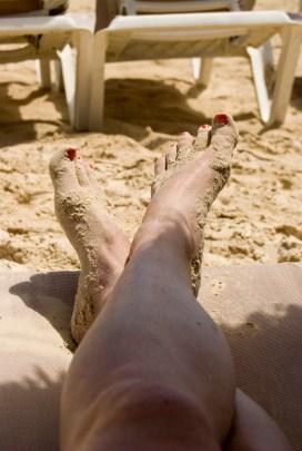 Punta Cana_5