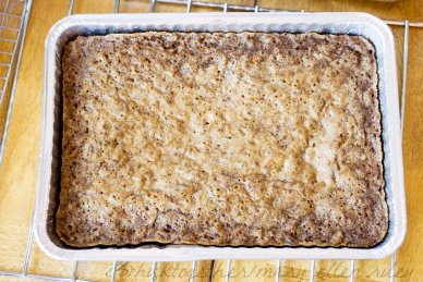 Carrot Cake_7 on Whisk Together