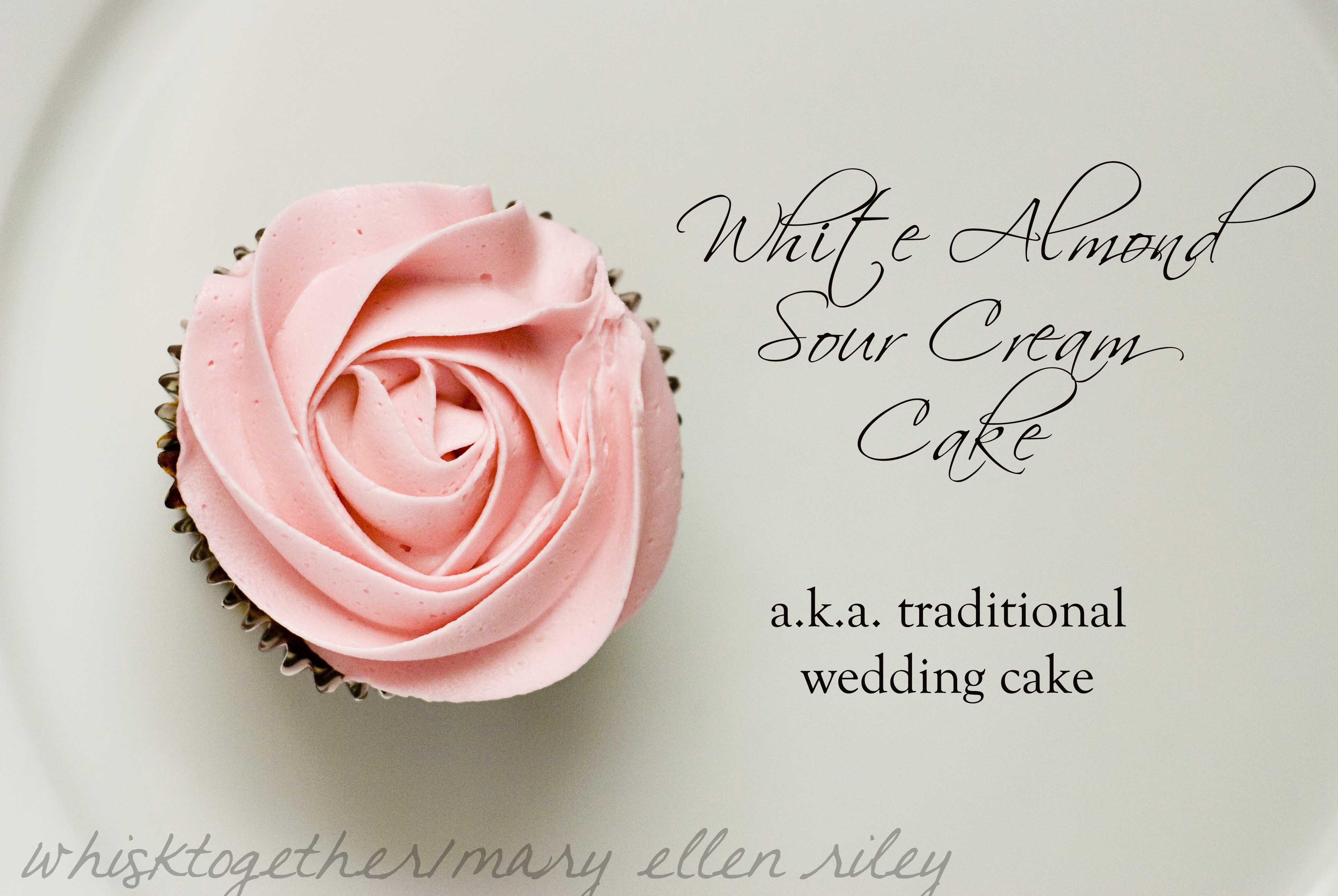 Sour Cream Chocolate Cake Allrecipes