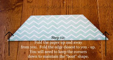 Gift Holder_12 Step 12