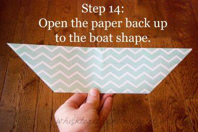 Gift Holder_17 Step 14