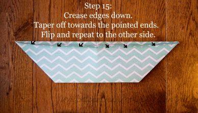 Gift Holder_18 Step 15
