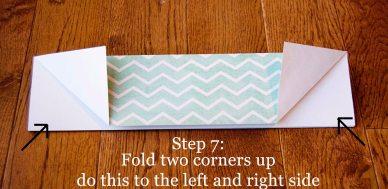 Gift Holder_6 Step 7