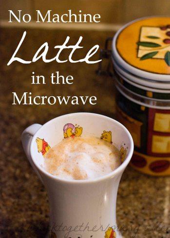 Pumpkin Latte_4 on Whisk Together