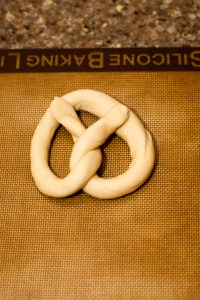 Auntie Anne's Pretzels_8 on Whisk Together